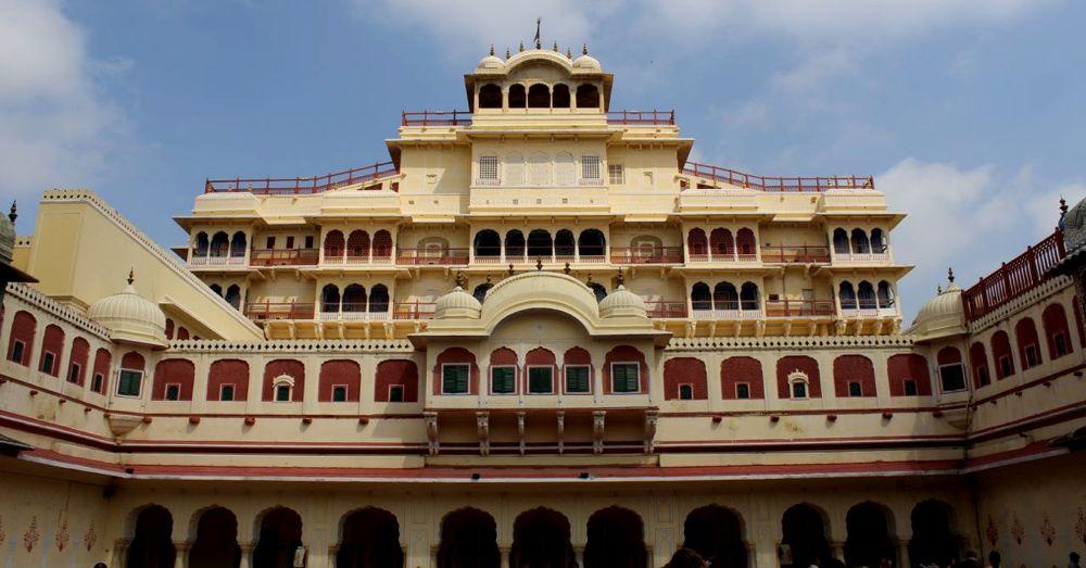 jaipur-city-palace.jpg