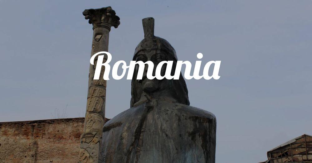 Romania-000.jpg