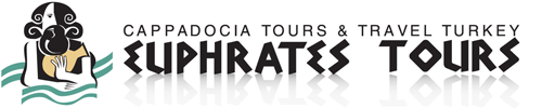 euphrates-tours-logo.png