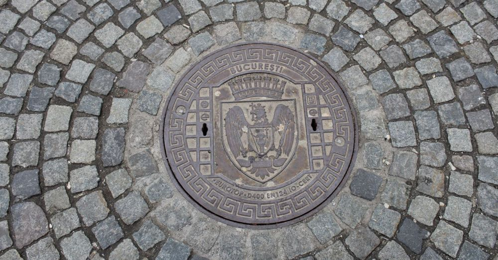 bucharest-sewer-cover.jpg