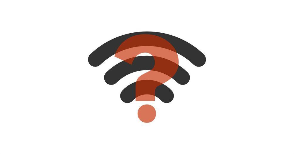 wi-fi-question.jpg