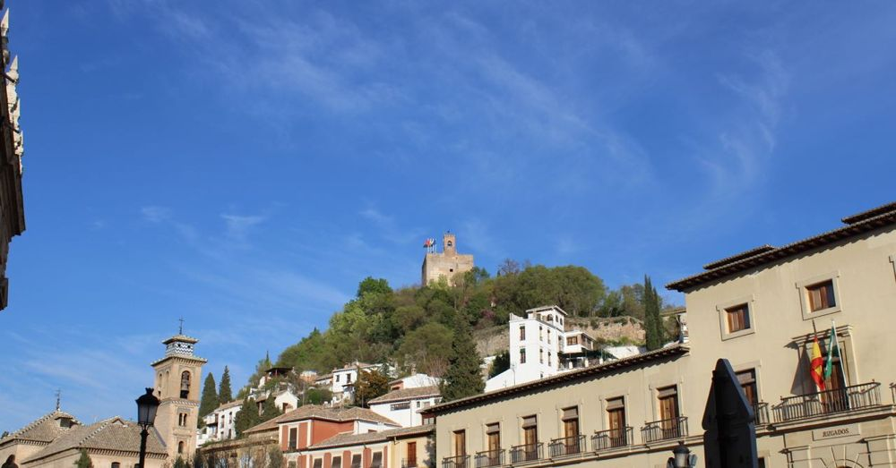 view-of-the-alhambra.jpg