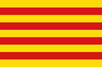 senyera-catelan-flag.jpg