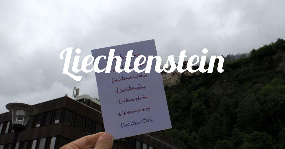Liechtenstein-000.jpg