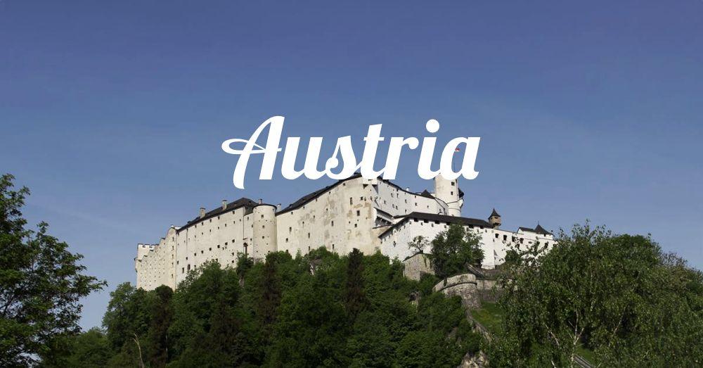 austria-000.jpg
