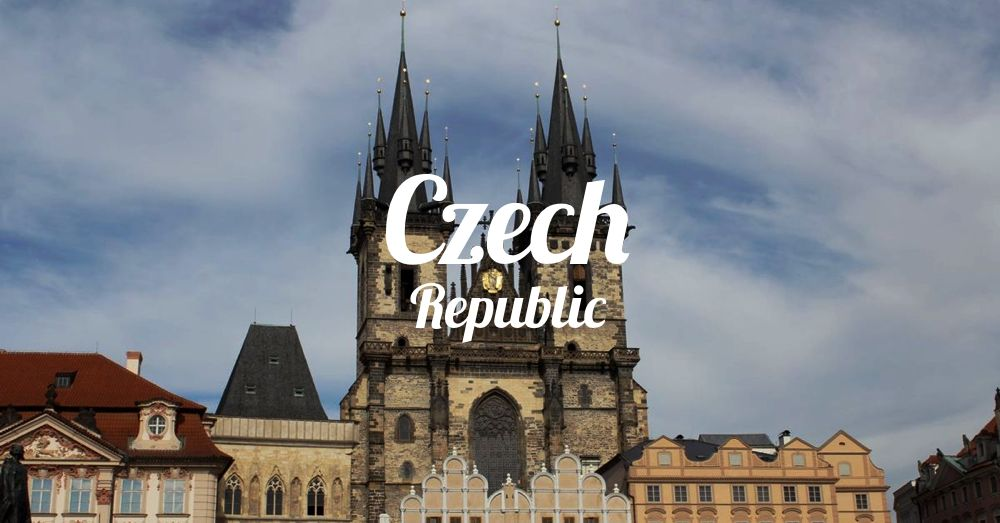 czech-republic.jpg