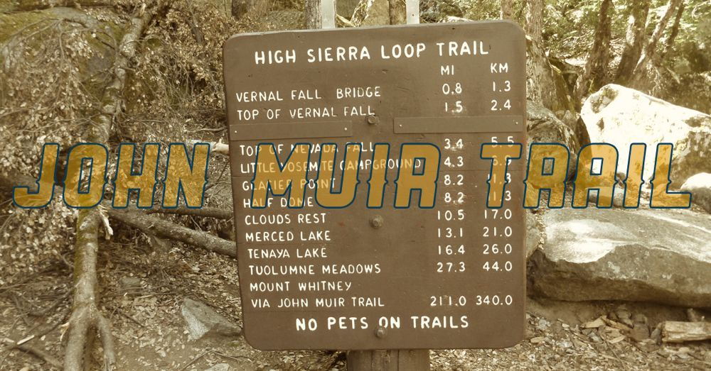 John-Muir-Trail-Sign.jpg