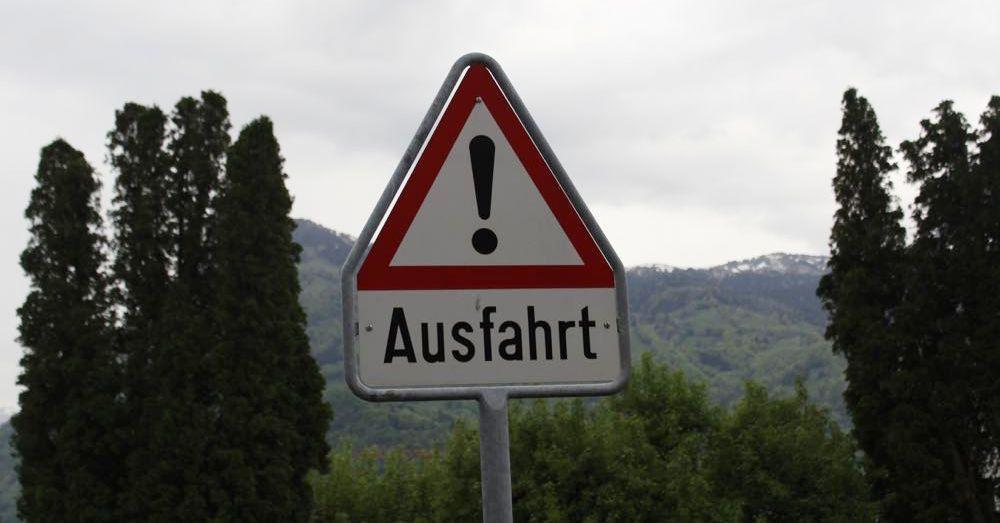 liechtenstein-02.jpg