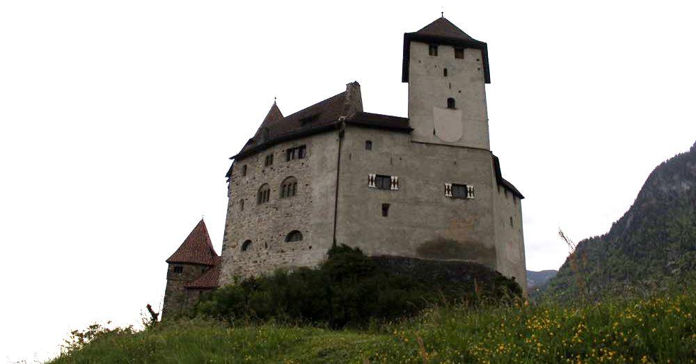 liechtenstein-05.jpg