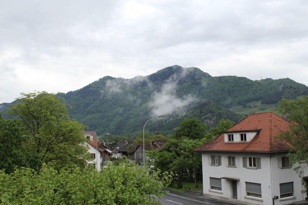 liechtenstein-09.jpg