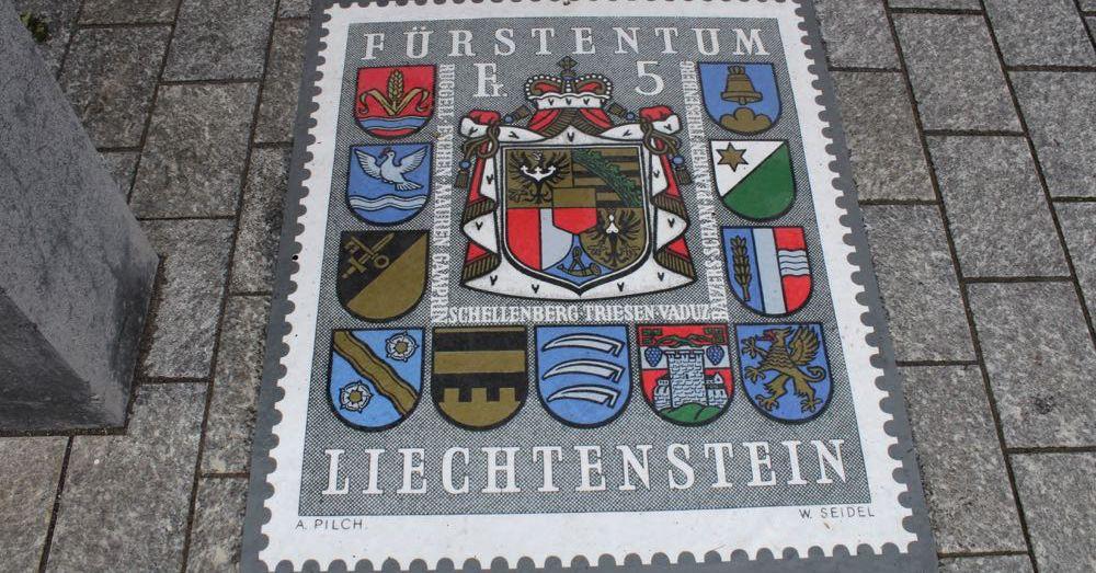 liechtenstein-14.jpg