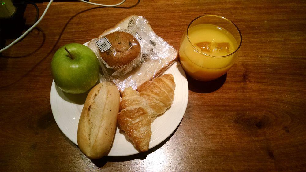 ttatw-last-british-meal.jpg