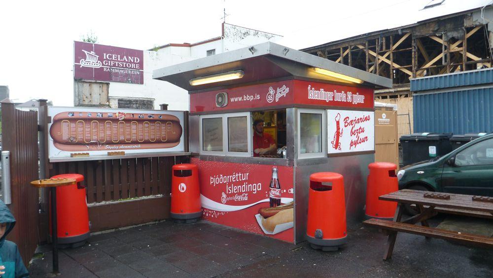 ttatw-reykjavik-hot-dog-stand.jpg