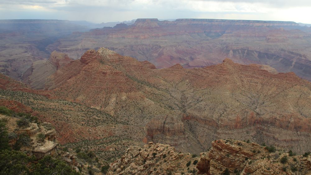 ttatw-grand-canyon-01