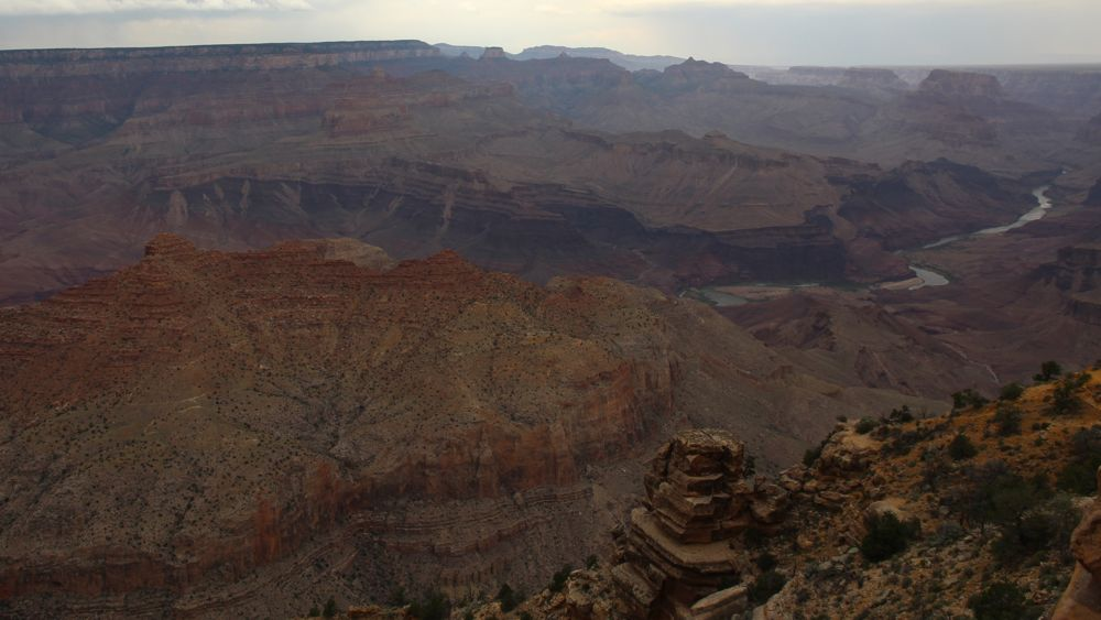 ttatw-grand-canyon-04