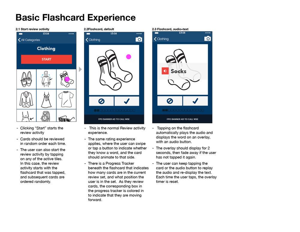 basic-flashcard-experience.jpg