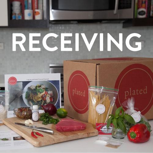 box-thumbnail2.jpg