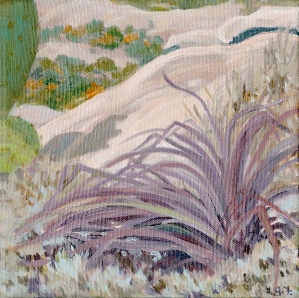 Purple Perennial.jpg