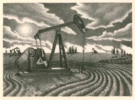 Oil & Water.jpg