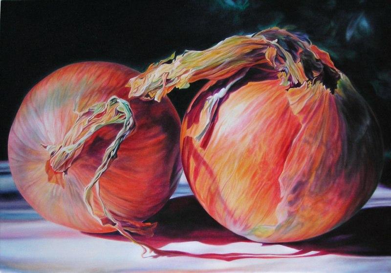 sweet.onions.2.jpg