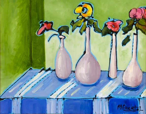 Bud Vase 8.jpg