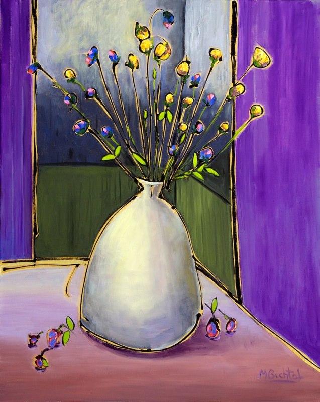 Bud Vase 7_4.jpg