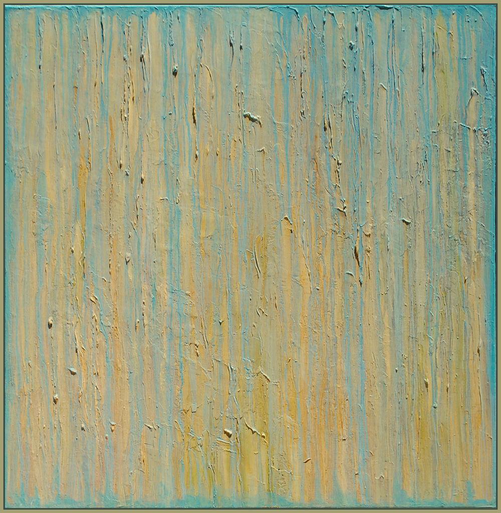 RAIN, 36x36, framed.JPG