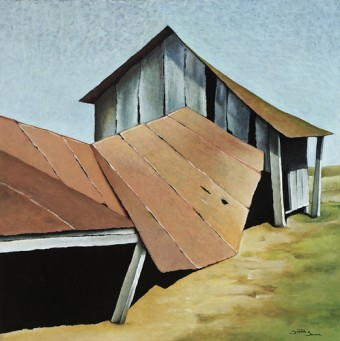 SPS_0802-340x341Ol Barn in Summer340 x 34112x18untitled$2400Ol Barn in Summer340 x 34112x18Afternoon Light$2400.jpg