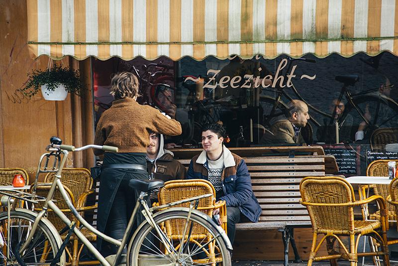 © Laura Heffelfinger 2016