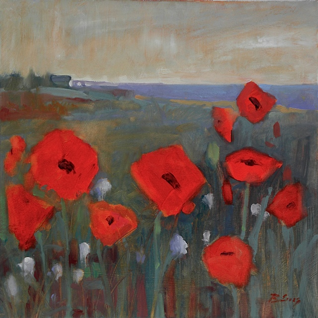 Shoreline Poppies.jpg