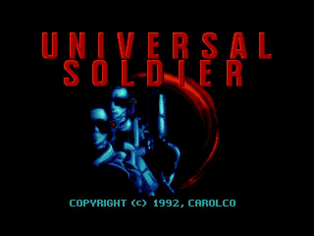 Universal Solder (U) [!]000.png