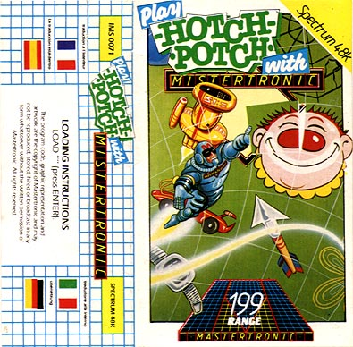 HotchPotch.jpg