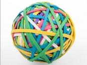 nexusae0_Rubber-band-ball-shutterstock_60870943.jpg