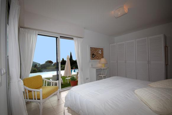 MAS-2-bedroom-2.jpg