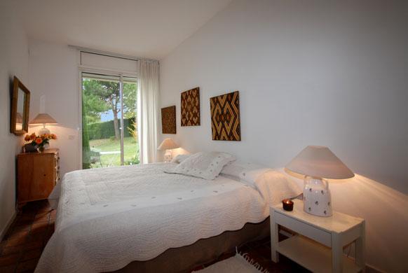 MAS-1-bedroom-G.jpg
