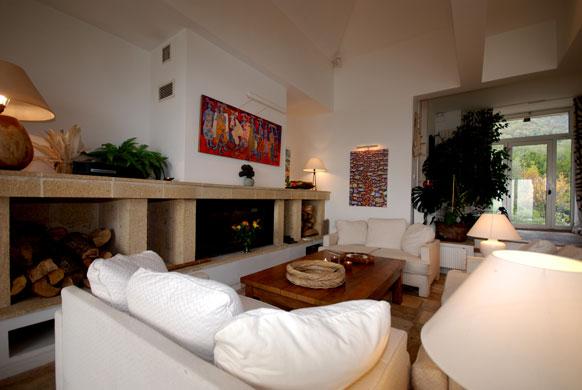 MAS-1-lounge.jpg