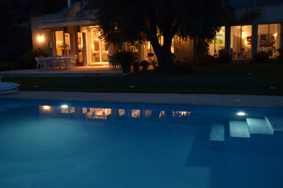 MAS-1-pool-night.jpg