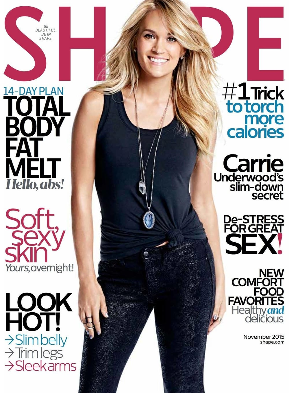 Shape Magazine cover.jpg