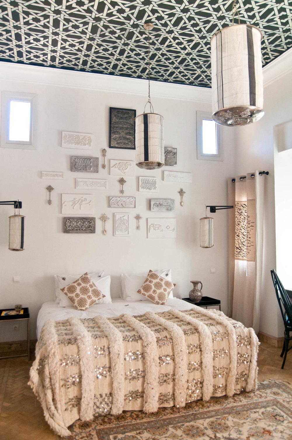 Atlas Pavilion Sufi Scribe room.jpg