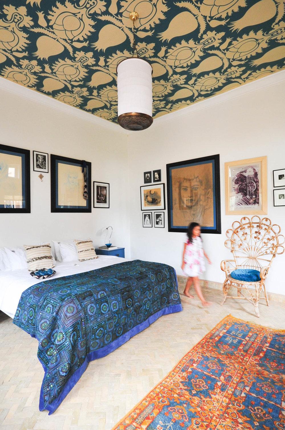 Medina Pavilion Moorish Muse room.jpg