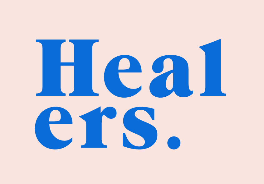 Healers2018_Logo-Color.jpg