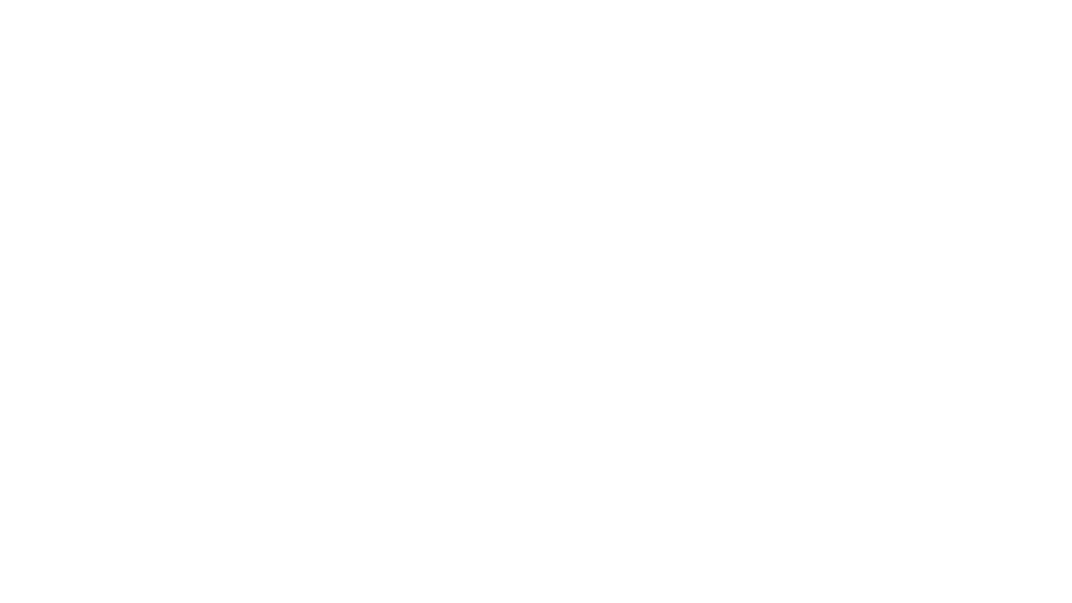 Fit & Fly: Fitness, Wellness, and Cultural Retreats