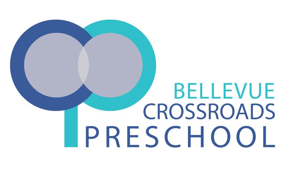 Crossroads Preschool Logo 02 White-01.png