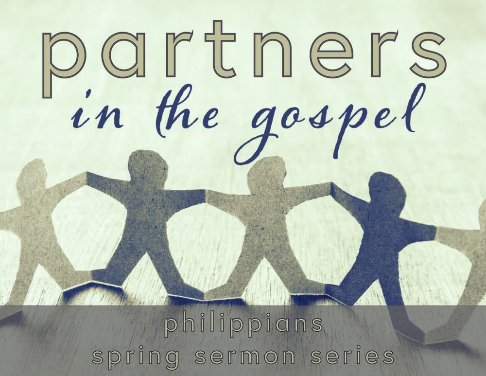 partners in the gospel-01.jpg
