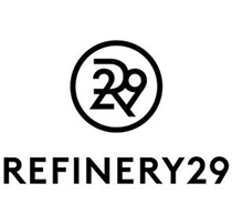 REFINERY 29 ASCHE INDUSTRIES