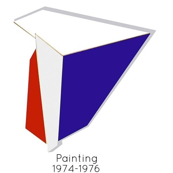 KM.ImageGallery.Paintings.jpg