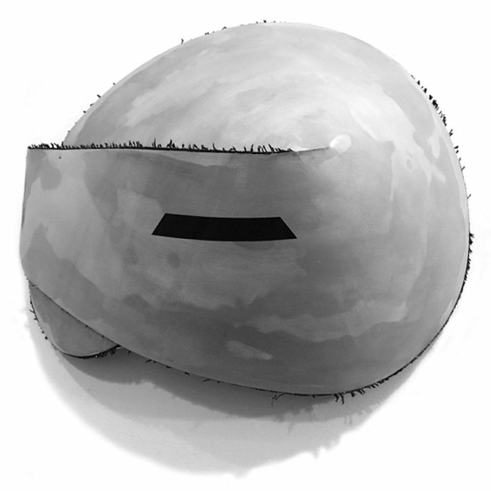 katinka-Aluminum4.whenwas.png