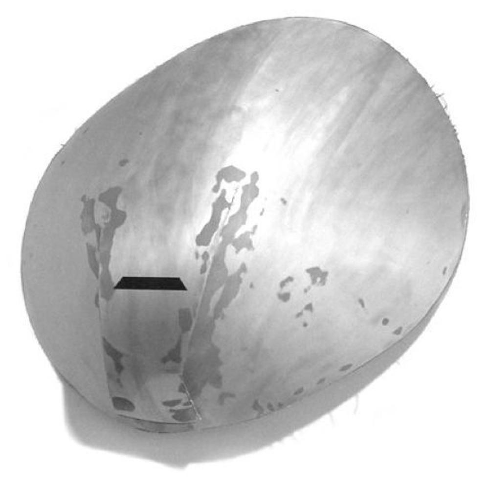 katinka-aluminum6.everany.png