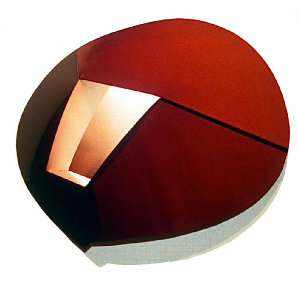 katinka-cutouts2.brown.png