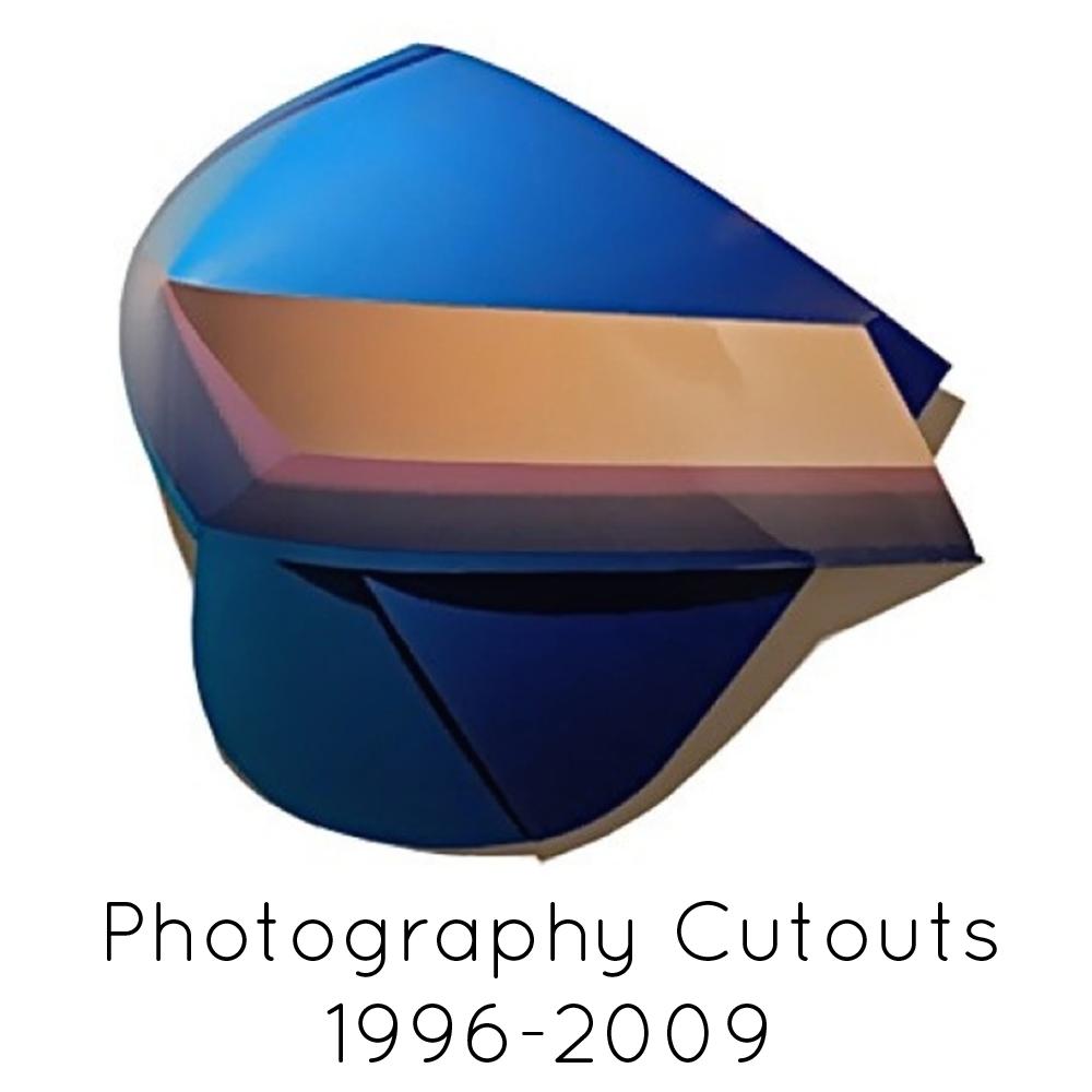 Katinka Image Gallery-PhotoCutouts.png